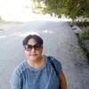 Марина, 37, г.Волгодонск