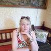 Ольга, 75, г.Бийск