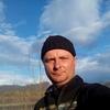 Роман, 35, Нікополь