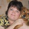 Наталия, 36, г.Архангельск