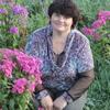 Светлана, 46, г.Ульяновск