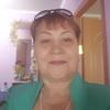 Татьяна, 59, г.Атырау