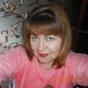 Алина, 61, г.Щелково