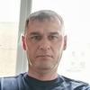 Саня, 40, г.Северодвинск