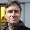 Евгений, 54, г.Москва