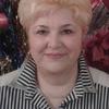 Любовь, 57, г.Тольятти