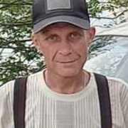 Евгений 47 Кировград