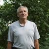 Валентин Беленюк, 59, г.Житомир