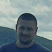 Михаил 34 года (Дева) Хмельницкий