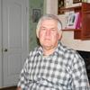 Павел, 67, г.Пермь