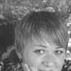 Анна, 28, г.Белозерск