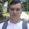 Иван, 21, г.Луганск