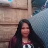 girlie may regodon, 20, г.Манила