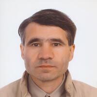 Сагитариус, 43 года, Стрелец, Киев