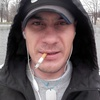 Виктор, 32, г.Варшава