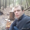 Максим Макарчук, 33, г.Суворов