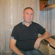 Алексей 47 лет (Овен) Мичуринск