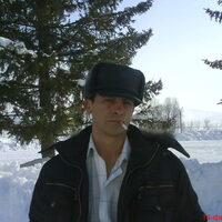 Александр, 42 года, Рыбы, Зыряновск