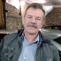 Юрий, 59 лет, Близнецы, Вышний Волочек