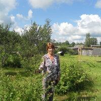 Юлия, 77 лет, Рак, Санкт-Петербург