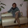Марина, 53, г.Woldegk