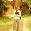 Иван, 35, г.Балхаш