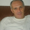 michael, 42, г.Тель-Авив-Яффа