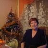 Лариса, 67, г.Гомель