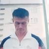Влад, 42, г.Улан-Удэ