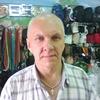 Геннадий, 51, г.Гатчина