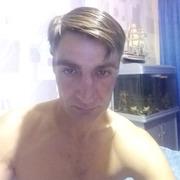 Олег 44 Омск