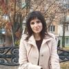 Дарья, 28, г.Донецк