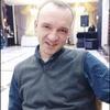 Sergiu, 39, г.Кишинёв