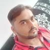 bariya prakash, 29, г.Дели