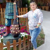 Marina, 42, Petropavlovsk