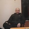 Sergey, 37, Surgut