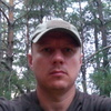 Александр, 42, г.Тацинский