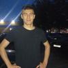 Алексей, 24, г.Одинцово