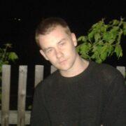 Сергей 30 Щелково