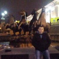 Шам, 37 лет, Близнецы, Москва