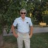 LEONID, 64, Krylovskaya