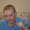 санек, 34, г.Ижевск