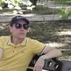 Александр Кийко, 37, Єнакієве