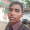 Ramkumar, 20, г.Gurgaon
