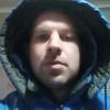 Сергей Самойлов, 30, г.Липецк