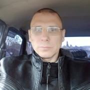 Юрий 49 Киселевск