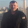 Сергей, 48, г.Томск