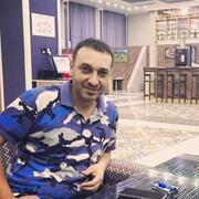 Adil 34 Баку
