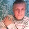 юрий, 59, г.Харьков
