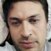 Рустам, 30, г.Пермь